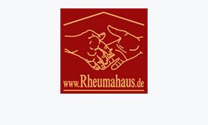 rheumahaus